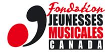 Jeunesses Musicales du Canada
